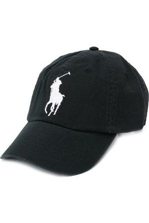 Polo Ralph Lauren Herren Hüte - Baseballkappe mit Logo