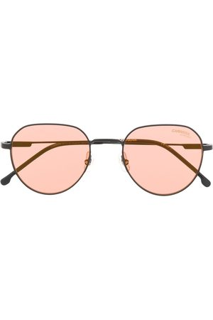 Carrera Sonnenbrillen - Runde Sonnenbrille