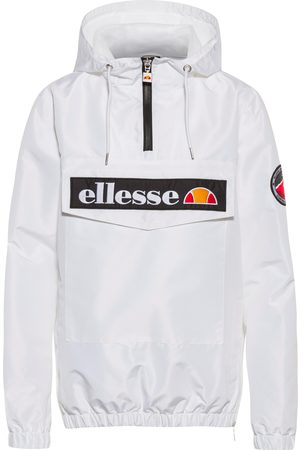 Ellesse Damen Outdoorjacken - Montez Windbreaker Damen