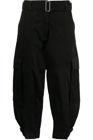 J.W.Anderson Tapered-Cargohose