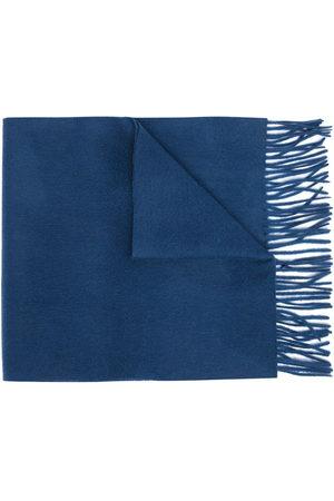 Mulberry Schals - Cashmere scarf 30 x 195