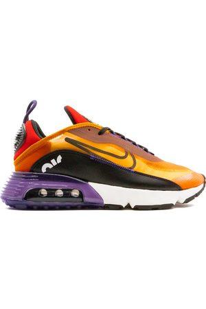Nike Herren Sneakers - Air Max 2090 Sneakers