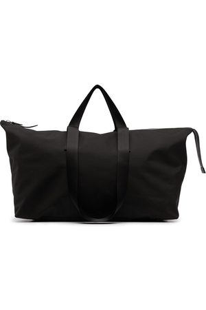 3.1 Phillip Lim Damen Bowlingtaschen - DECONSTRUCTED DUFFLE BAG