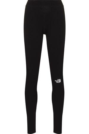 The North Face Damen Leggings - Logo-print performance leggings