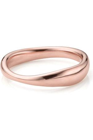 Monica Vinader Nura Ring