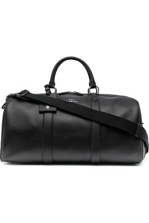 Polo Ralph Lauren Herren Reisetaschen - Reisetasche mit Logo-Prägung