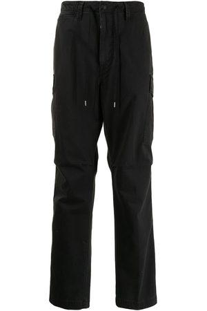 Polo Ralph Lauren Herren Cargohosen - Cargohose mit geradem Bein