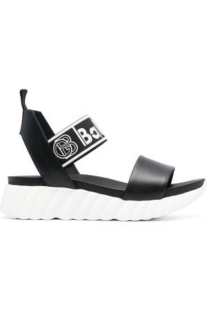 BALDININI Donna Vitell sandals