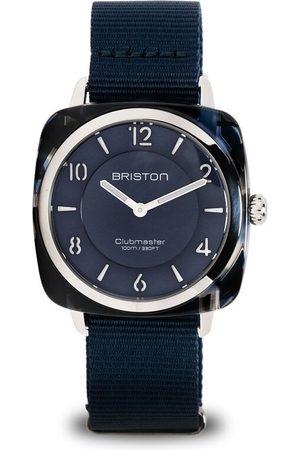 Briston Clubmaster Chic 36mm