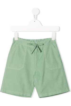 KNOT Jungen Shorts - Kevin Shorts