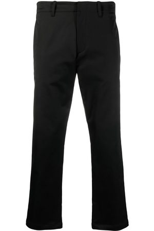 Opening Ceremony Schmale Cropped-Hose