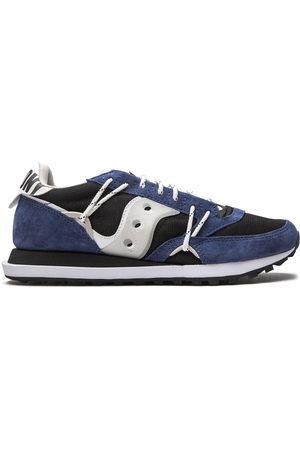 Saucony Jazz DST Sneakers