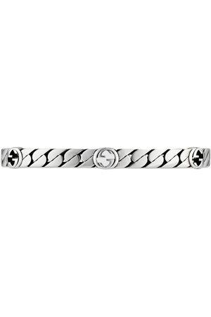 Gucci Armband mit GG