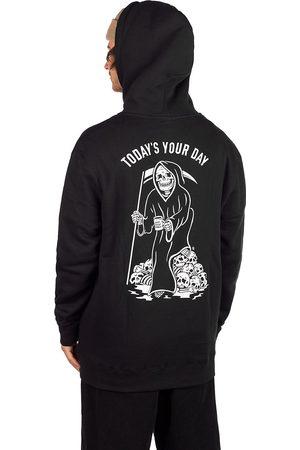 Lurking Class Herren Sweatshirts - Your Day Hoodie