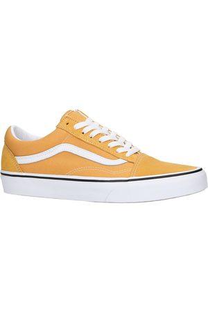 Vans Sneakers - Old Skool Sneakers