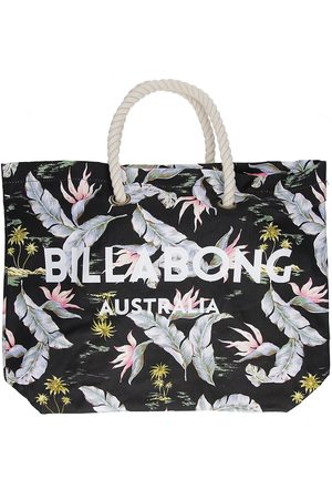 Billabong Damen Handtaschen - Essential Beach Bag