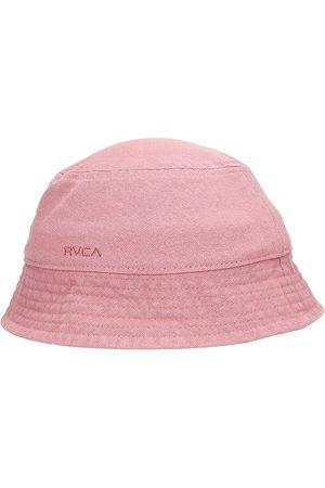RVCA Damen Hüte - Drop In The Bucket Hat