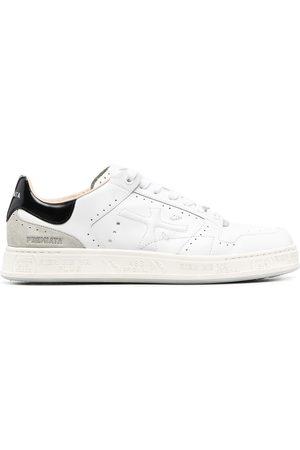 Premiata Quinn 5254 Sneakers