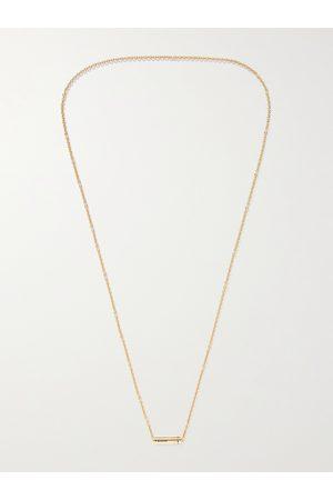 Le Gramme Herren Halsketten - 17g 18-Karat Necklace