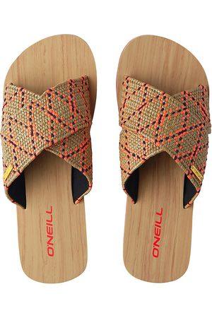 O'Neill Damen Sandalen - Ditsy Sandals