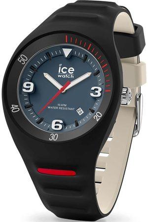 Ice watch Uhren - Uhren - P. Leclercq - 018944