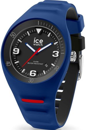 Ice-Watch Uhren - Uhren - P. Leclercq - 018948