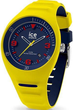 Ice-Watch Uhren - Uhren - P. Leclercq - 018946