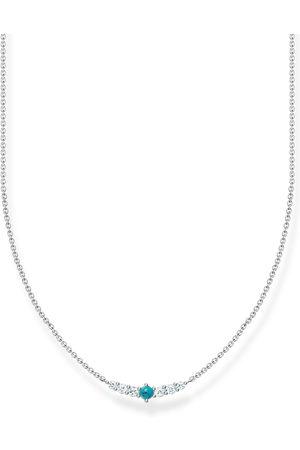 Thomas Sabo Halsketten - Halskette - KE2093-405-17-L42V