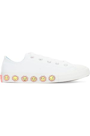 """CONVERSE Sneakers """"sunny Chuck Taylor All Star"""""""