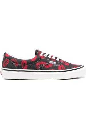 Vans Anaheim low-top sneakers
