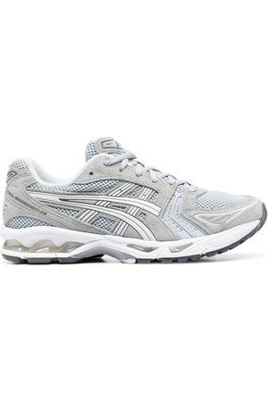 Asics Gel-Kayano running sneakers