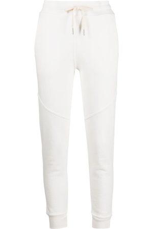 JOHN ELLIOTT Escobar 2.0 track trousers