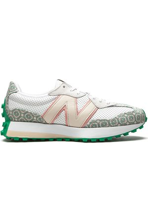 New Balance 327 low-top sneakers