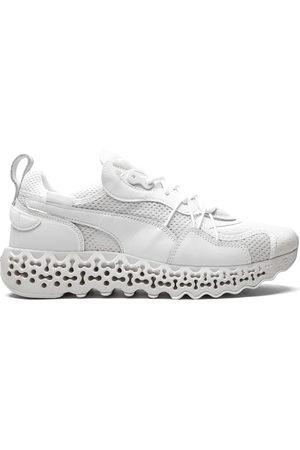 PUMA Calibrate Restored Base sneakers