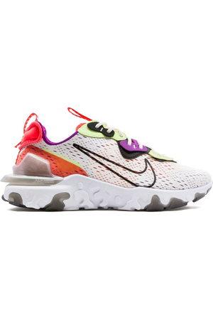 Nike Herren Sneakers - React Vision sneakers