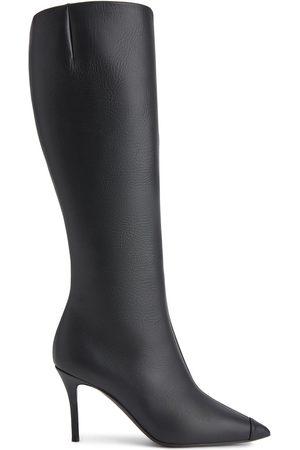 Giuseppe Zanotti Kalima knee-high boots