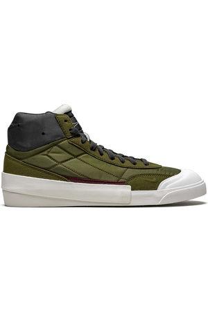 Nike Drop Type Mid sneakers