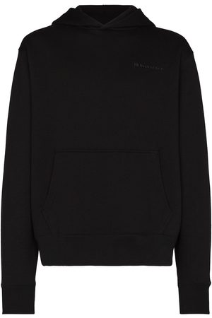 adidas X Pharrell Williams hooded sweatshirt