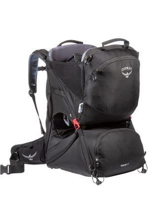 Osprey Rucksäcke - Poco LT Child Carrier Kraxe