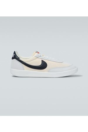 Nike Sneakers - Sneakers Killshot OG