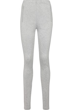 WARDROBE.NYC Damen Leggings & Treggings - Release 03 Leggings
