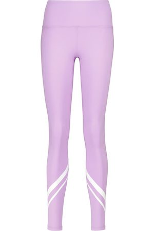 Tory Sport Damen Leggings & Treggings - Leggings aus Jersey
