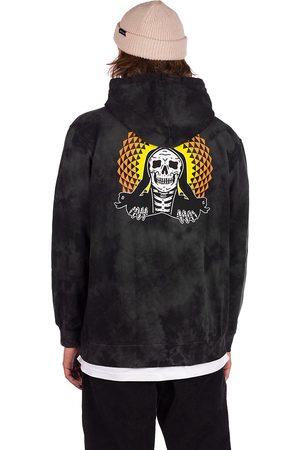 Lurking Class Herren Sweatshirts - Eternal Hoodie