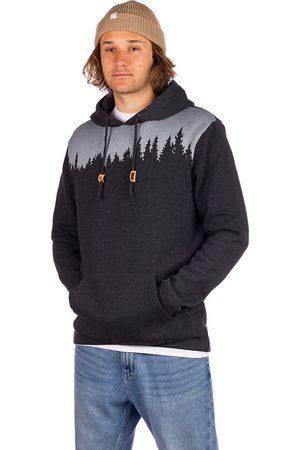 tentree Herren Sweatshirts - Juniper Classic Hoodie