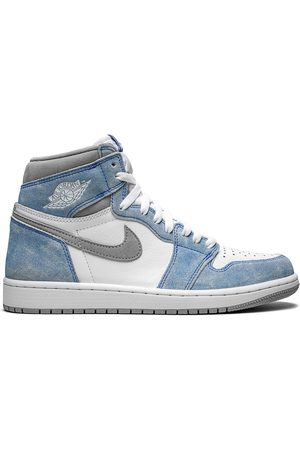 Jordan Herren Sneakers - Air 1 Retro High sneakers
