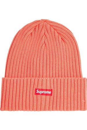 Supreme Hüte - Klassische Beanie
