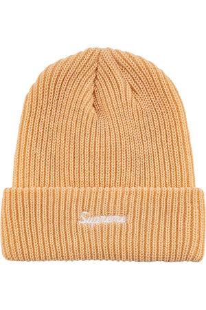 Supreme Hüte - Gestrickte Mütze