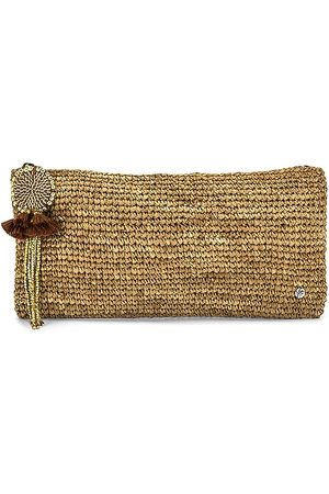 florabella Mayotte Clutch in .