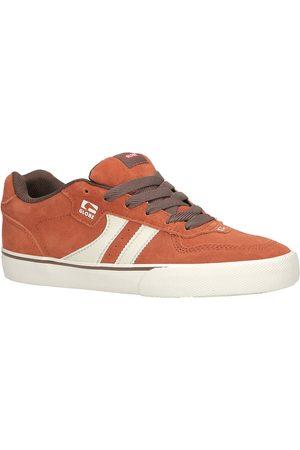 Globe Herren Schuhe - Encore 2 Skate Shoes
