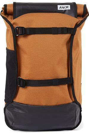 Aevor Rucksäcke - Trip Pack Backpack